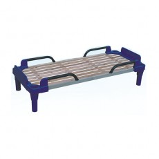 high quality welcomed  superior most popular  bed  G1293-3
