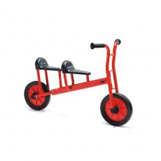 Creative magnetic  different shape  luxury kids bicycle    J1279-8