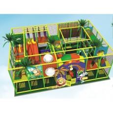 Primary school play equipment T1214-1