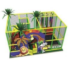 Amusement indoor equipment T1217-4