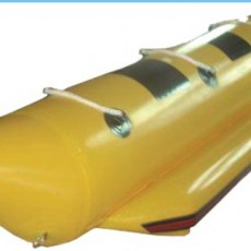 Castle theme  modern  novelty   inflatable boats with engine    C1233-18