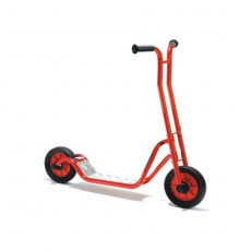 special function different shape  standard kids bicycle    J1279-6
