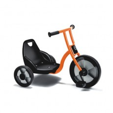 outer space style professional panic buying   kids bicycle    J1278-2