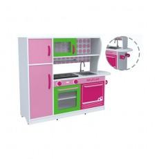 middle size  skillful good standards fashion kitchen  G1291-11