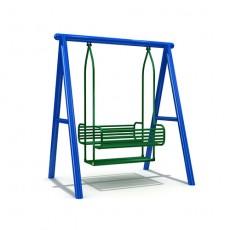 Nice quality simple design swings for kids (LJS-016)