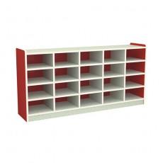 recreational   trustworthy environmental  toys cupboard   G1290-8
