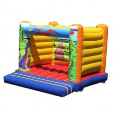 New Inflatable Bounce Playground (C1281-2)