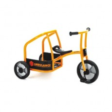 comfortable promotion fashionable kids bicycle    J1278-9
