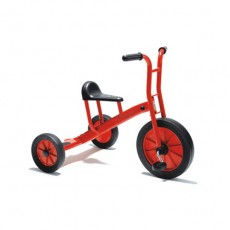 adventure luxury hot style innovative  kids bicycle    J1278-12
