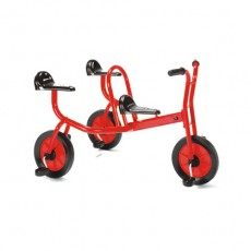 different shape  special function magnificent  kids bicycle    J1279-12