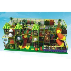 Playground equipment sale T1213-1