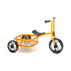 build your own play gym different sturdy   kids bicycle    J1278-6