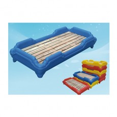 high strength full exciting multiplay mode  bed  G1293-2