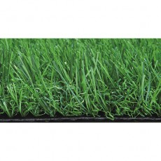New Type Trustworthy Artificial Grass (12157D)