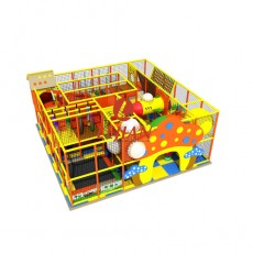 indoor play structures for kids kids playground indoor(T1503-10)