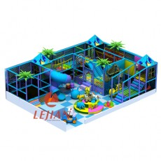 China top quality childrens indoor play equipment soft play(T1504-12)