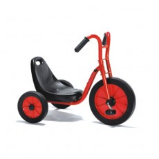 high strength shapeless innovative  kids bicycle    J1279-1