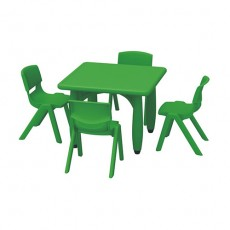 best-selling most popular polarized  aluminum folding table and chair Z1285-1