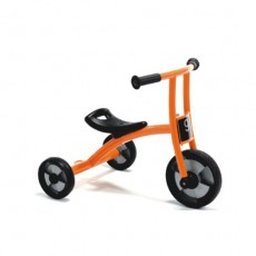 Castle theme different shape  magnetic    kids bicycle    J1277-14