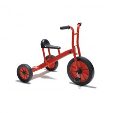 New Good Exercise Children Bicycle for Kindergarden J1278-10