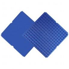 Plastic Outdoor Mat (LJP-020)