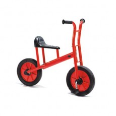 outer space style innovative hot style  kids bicycle    J1279-2