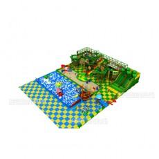 indoor baby playground kids playground indoor(T1502-12)