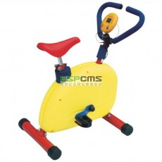 new stype low cost hot selling practical outdoor fitness equipment 12172C
