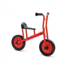 lots of fun polarized low cost professional  kids bicycle    J1279-5
