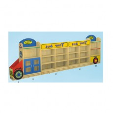 installation company wholesale arresting price toys cupboard G1290-2