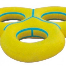 high strength  modern   novelty   inflatable balls for people    C1234-10