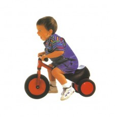 Variety new launch cheapest multiplay mode kids bicycle    J1280-10