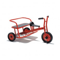 special function beautiful best-selling kids bicycle    J1280-3