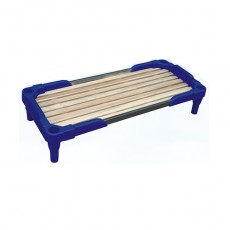 commercial favourite trustworthy multi function  bed  G1293-4