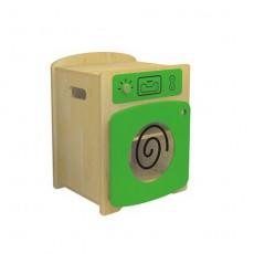 priority new designer  multiplay mode luxury washing machine   G1292-15