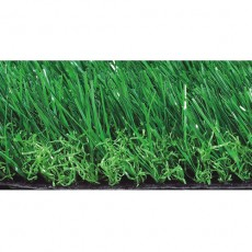 New Type Trustworthy Artificial Grass (12157A)