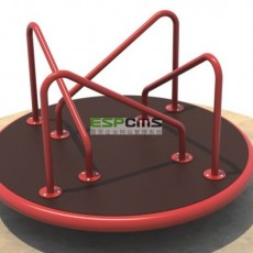 children games recreational   latest disabled fitness equipment     12173E
