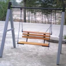 slide & tube fashionable multiple opening swing gate mechanism   12146E