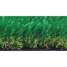 New Type Trustworthy Artificial Grass (12157B)