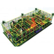 Schools play equipment T1213-2