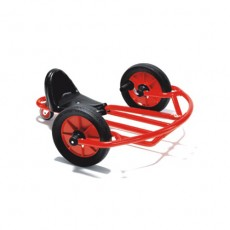 community   international   full color  kids bicycle    J1279-10