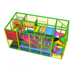 toddler indoor playground indoor slides for kids playrooms(T1505-12)