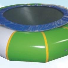 recreational facilities  modern  adventure  inflatable mascot costume   C1234-6