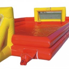 children games  recreational  sensory  inflatable boat with electric motor   C1234-11