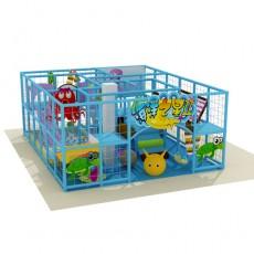 indoor play areas indoor amusement parks(T1503-1)