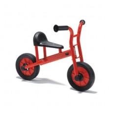 luxury terrific stylish different shape   kids bicycle    J1279-4