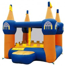 New Inflatable Bounce Playground House(C1291-2)