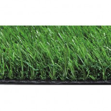 New Type Trustworthy Artificial Grass (12158A)