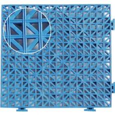 Plastic Outdoor Mat (LJP-019)