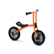 good standards multiplay mode functional   kids bicycle    J1278-4